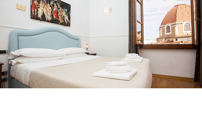 Book directly - discount 15%