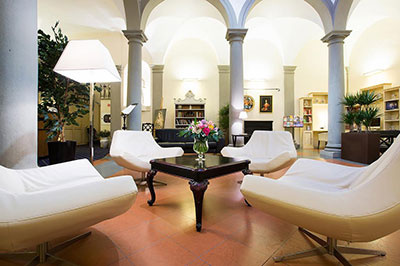 hotel centrale firenze bar 5 61 interna