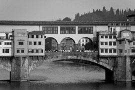 Hotel Centrale Firenze - Soggiorno lungo: per prenotazioni ...