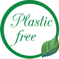 plastic free hotel centrale firenze
