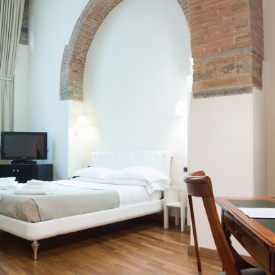 1-Hotel-Centrale-Firenze-suite